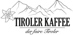Tiroler Kaffee Logo